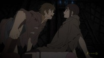 [Aidoru] Shinsekai Yori (From the New World) [720p] - 07 [1CE6BC83].mkv_snapshot_10.55_[2012.11.10_23.02.08]