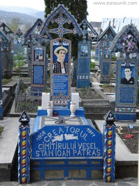 [imagetag] Sapanta-cemetery-02