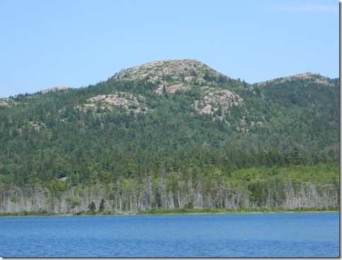 coast 2011 030