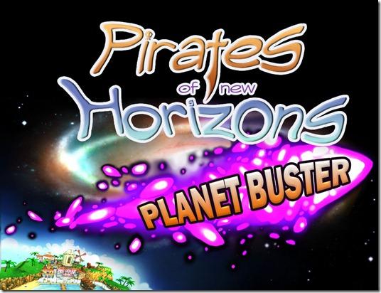 ponh_planet_buster_splash2