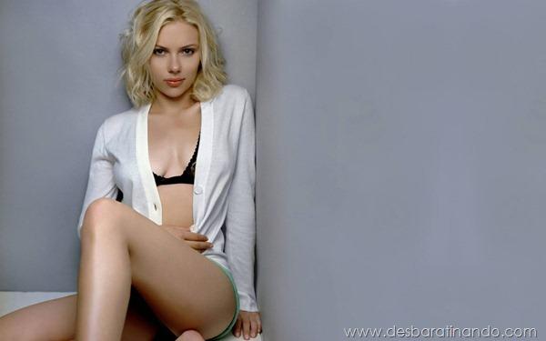 scarlett-johansson-linda-sensual-sexy-sexdutora-tits-boobs-boob-peitos-desbaratinando-sexta-proibida (994)