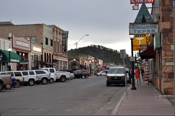 04-25-12 6 Williams AZ 10