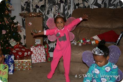 Christmas 2012 110