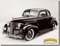 images1939 chevy