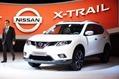 2014-Nissan-Rogue-X-Trail-SUV-4