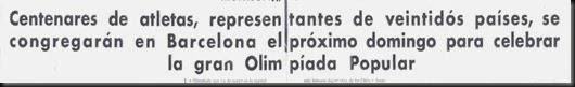 MUNDO GRAFICO 15071936-1