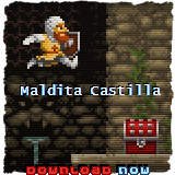 download castilla