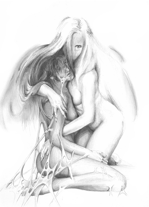 angel_fairy_tattoo_designs_30