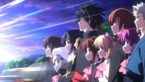 Little Busters - ED - Large 03
