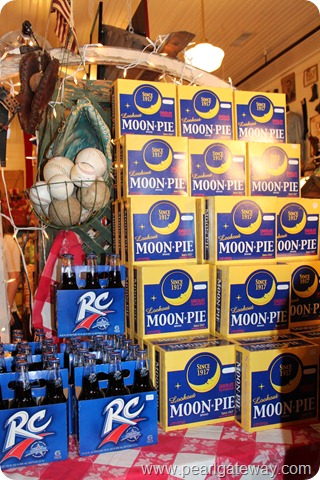 RC Cola & Moon Pie Festival 6.15 (2)