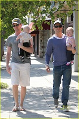 neil-patrick-harris-david-burtka-twins-fathers-day-01