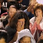 35 Girl altar call.jpg
