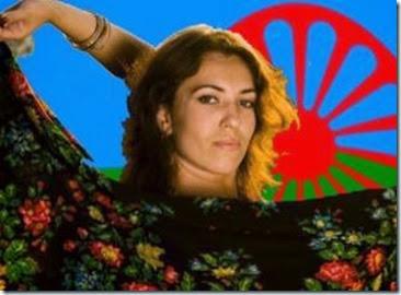 Οι Τσιγγάνοι ή Ρομά είναι ένα υπαρκτό έθνος χωρίς κρατική υπόσταση. Η 8η Απριλίου αποτελεί μέρα γιορτής για τους τσιγγάνους όλου του κόσμου.