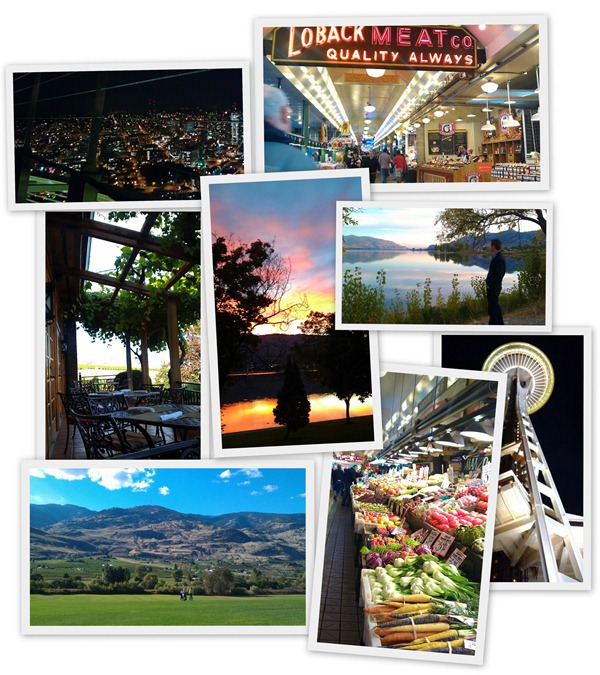 trip photos