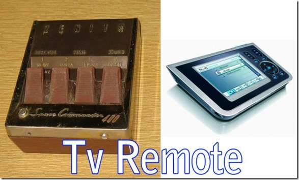 technology-items-today-11