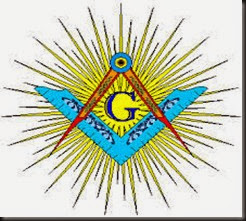 Masones 1