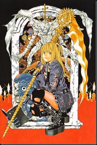 MadoshiKurefuBlanc_et_Noir_Death_Note_16