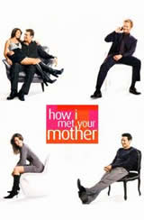 How I Met Your Mother 7x03 Sub Español Online