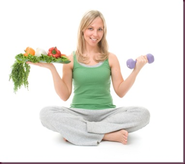 diet-tricks
