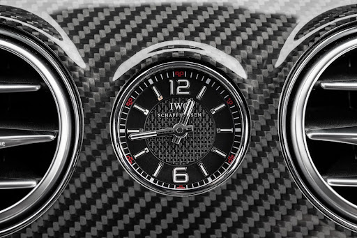 2014-Mercedes-Benz-S63-AMG-38.jpg