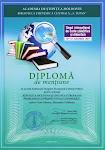 diploma RM si UE.jpg