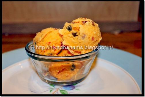 Tutti Frutti Icecream - IMG_9629
