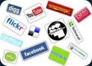 Entonces... ¿Cómo Utilizar Las Redes Sociales Para Crear Un Negocio Digital Exitoso