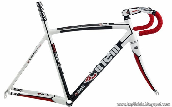 Cinelli PRO BEST OF