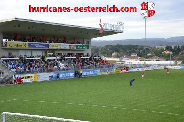 Oesterreich - Frankreich U18, 6.9.2012, Schuberth Stadion, 6.jpg