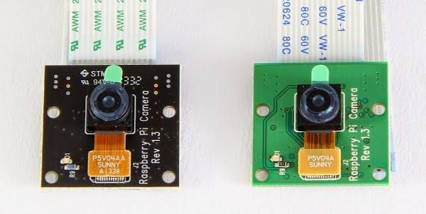 Rasperry-Pi-Camera.JPG