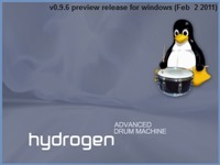 Hydrogen-simulador-de-bateria-drums -simulator