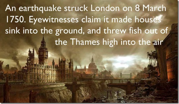 london-interesting-facts-12