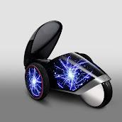 2013-Toyota-FV2-Concept-14.jpg