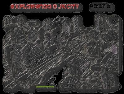 Explorando o JKCity (lassoares-rct3)