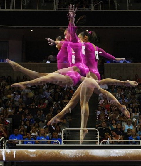 Multiple-exposure-Photos-of-Olympic-Gymnasts-08-634x746