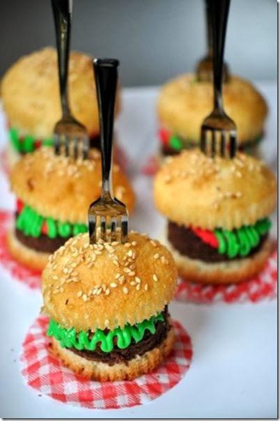 perfect-cupcake-heaven-001