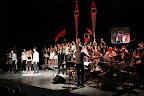 photo Babs orchestre solistes (1).JPG