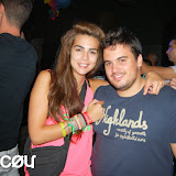 2013-09-14-after-pool-festival-moscou-30