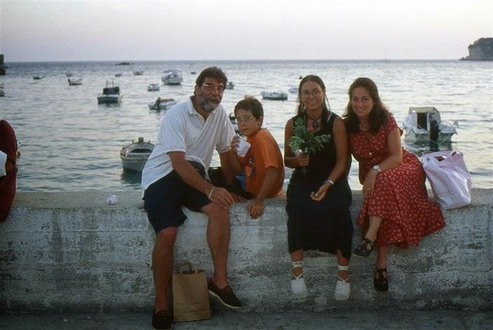 1997-8 Grecia Parga 3