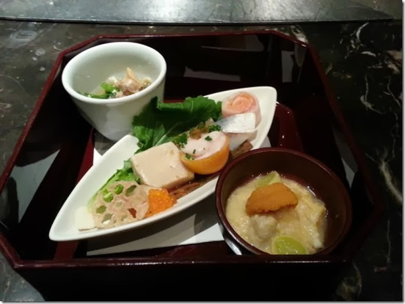 japanese-food-pron-037