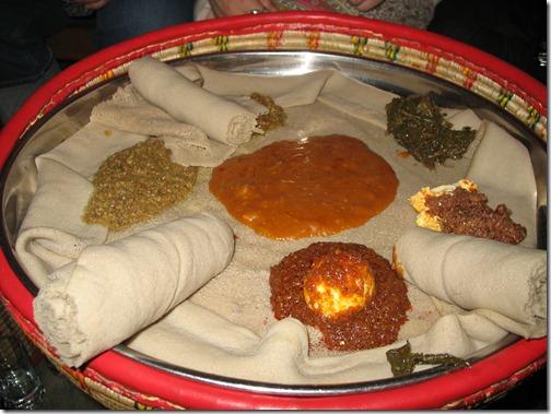 Ethiopia 2008 Lindsey 434