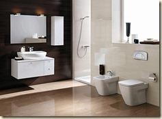Muebles de Baños Ideal Standard3