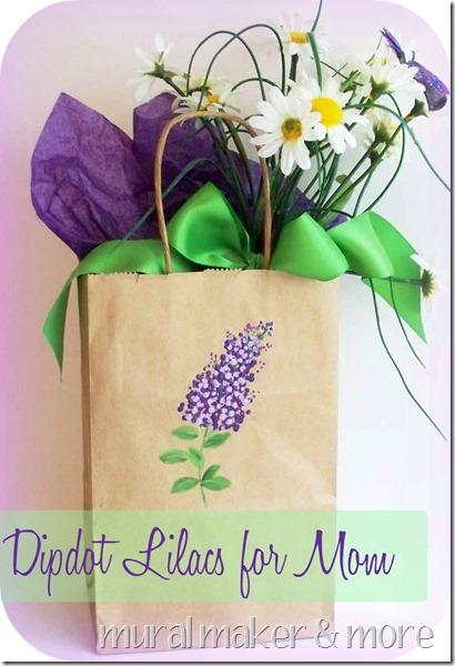 paint-lilacs-15-minutes-20