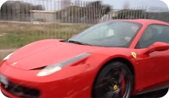 ferrariacidente1