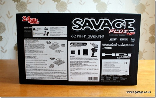 Savage Flux HP 24-09-2011 14-54-39