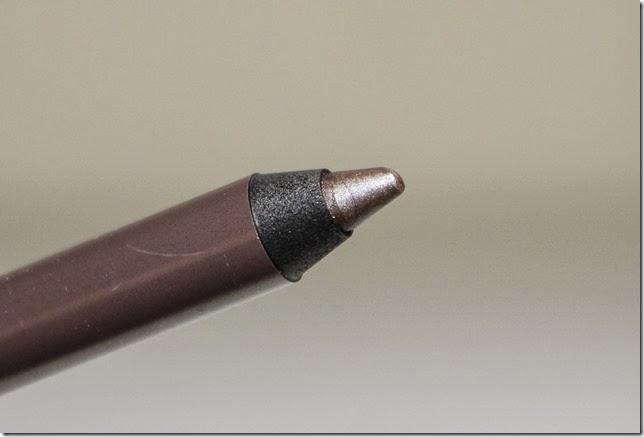 Urban Decay  Eye Pencil Mushroom