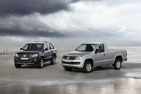 2013-VW-Amarok-1