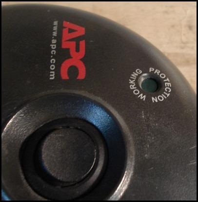 DSC03102