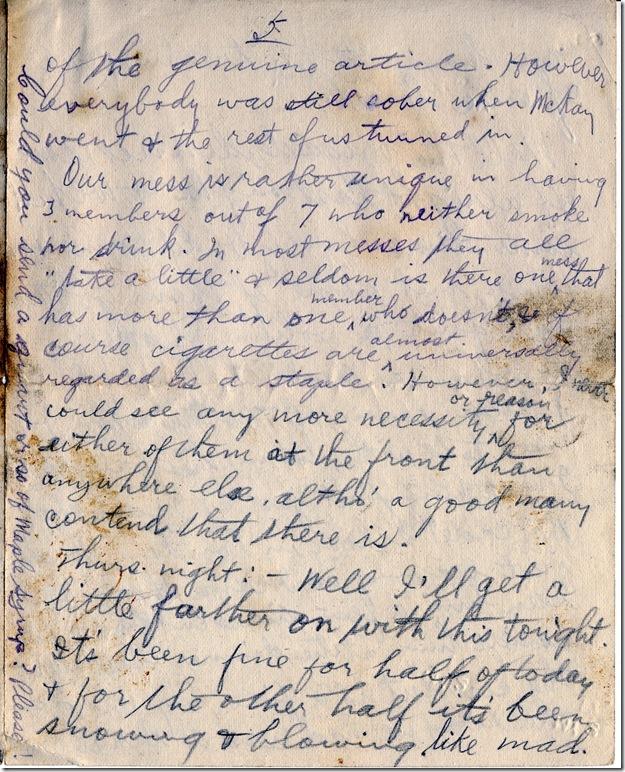20 Mar 1917 5
