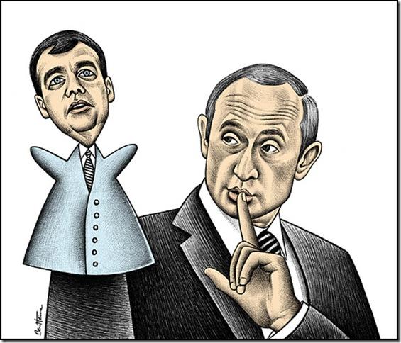 Medvedev-Put-4